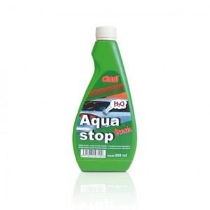 aqua-stop-benzin-t2