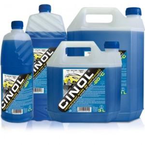 cinol-20-t2