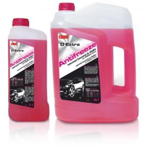 cinol-antifreeze-d-extra-t2
